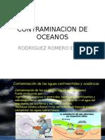 CONTAMINACION DE OCEANOS.pptx