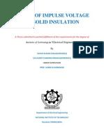 109EE0602.pdf