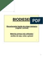 Presentacion Biocom