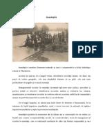 Inundaţiileepoliticapublica.doc