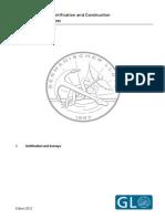 Germanisher Document