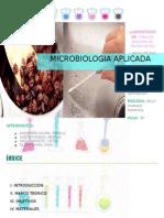 MICRO.APLIC-LAB 8.docx