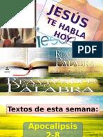 RPSP 04 de Julio