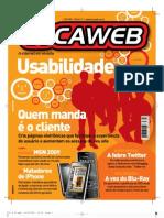Revista Locaweb Nº 13