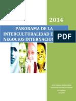 investigacioncualitativa.pdf