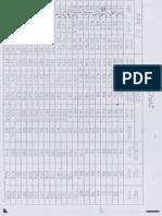 piping chart.pdf
