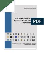 KAKODKAR_COMMITTEE_REPORT-for-NITs.pdf