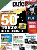 Computer Hoy Nº 435 - 05 Junio 2015