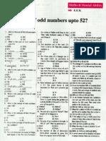Maths (9)