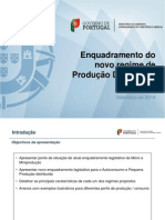 EnquadProdDistri.pdf