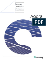 4. Euractiv Solar PV Study - Feb.2015
