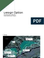 OPD Design Alternatif