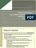MODUL RETAIL BAGIAN 8-MSDM.pdf