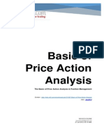 Price Action by Alex