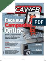 Revista Locaweb Nº 14