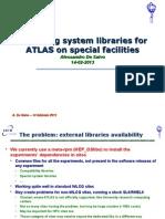 ATLAS_OS_libs-20140429