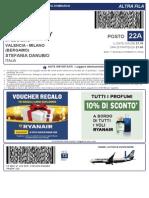 RITORNO-RyanairBoardingPass-PR4Z2R_BGY-VLC - Copia.pdf