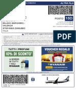 RyanairBoardingPass-PR4Z2R_BGY-VLC.pdf