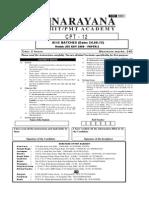 01_XI-IC FINAL PAPER.pdf
