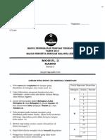 2015 PSPM Kedah Sains2 w Ans