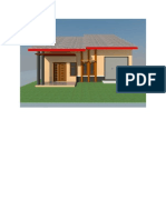 Contoh Design Rumah