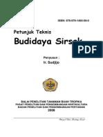 Budidaya Sirsak.pdf