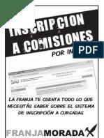 instructivo-comisiones-bioquimicas