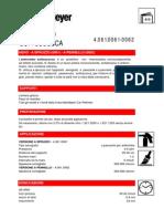 PPG-415-ANTIROMbo auto.PDF