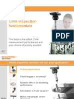 CMM inspection fundamentals.ppt