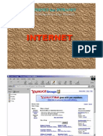 Internet Dan Intranet