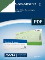 2015-GVH-14053 Flyer Sozialtarif Web