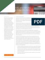 1000208-en.pdf