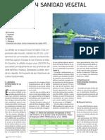 pdf_Agri-Agri_2010_933_740_743.pdf