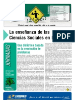 Revista Docentes_numero12
