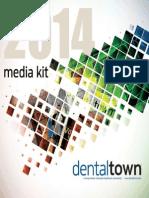 Dentaltown2014.pdf