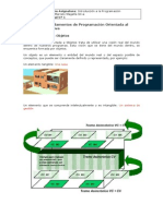 Formato_N°1_Unidad_N°1_(IAP1501)(2)