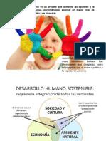 desarrollo-humano-1 (1)