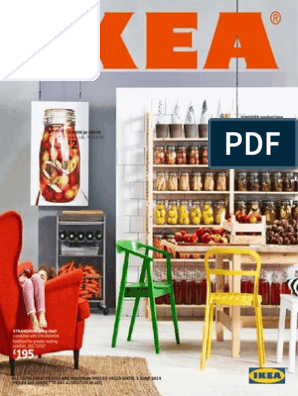 Remarkable Ikea 2014 Ikea Catalog 2014 United Kingdom Pdf Cookware Customarchery Wood Chair Design Ideas Customarcherynet