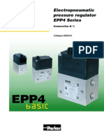 Electropneumatic Pressure Regulator EPP4 Series G 1 4th.pdf (2)
