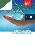 ES CFQ Product Brochure 2008