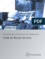 2011 Mercedes Guide for Rescue Services Buses and Coaches.pdf