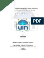Mutu dan prestasi belajar.PDF