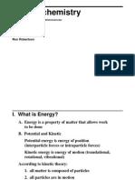 99HEAT&ThermoRANS.pdf