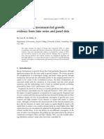 FDI_panel