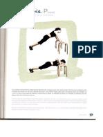 Méth 80 Exercices Au Féminin - Partie 2