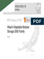 PDF AMS 2500