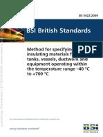 BS 5422.pdf