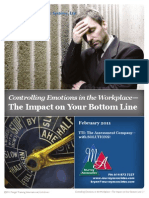 How to control emotions in the workplace-12985644705635-phpapp02
