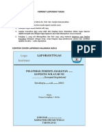 FORMAT DAN KETENTUAN TUGAS LAPORAN.pdf