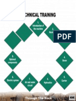 TECHNICAL TRAINING.pdf